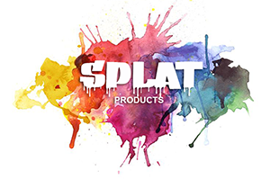 Splat Products