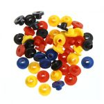 accessories-grommets02
