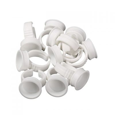 ring-cups