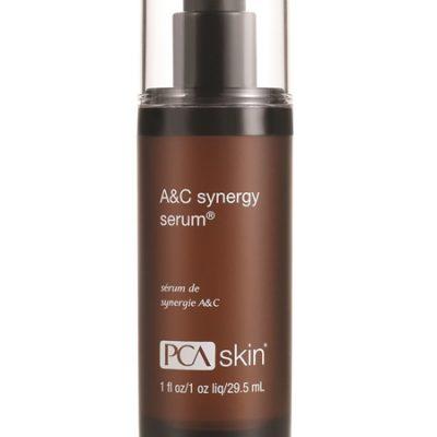 skincare-acserum