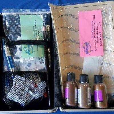 microblading kit2