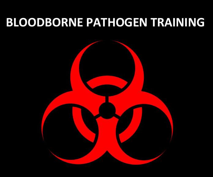 Blood Borne Pathogens Training | Arizona