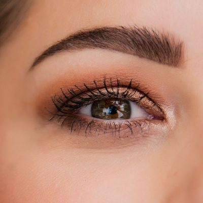 Microblading Training | Arizona