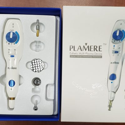 Plamere (2)